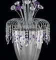 Настольная лампа Dolce Vita (Италия)