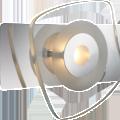 Светодиодная продукция Globo (Австрия)