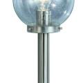 Уличный светильник напольный Globo Австрия