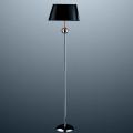 Торшеры Arte lamp (Италия)